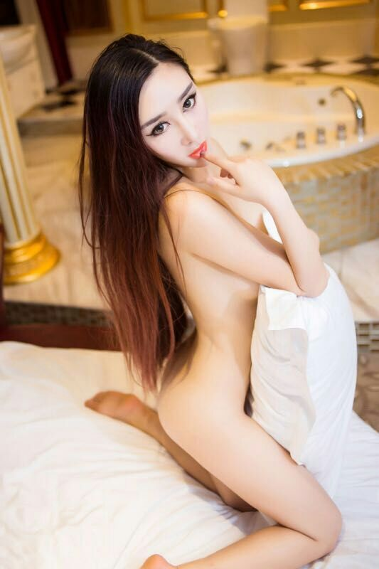 escorts on prostitutes phone number Sydney