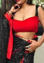 Neha Basin Mumbai Lady