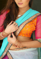 Divya Ghosh