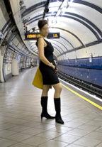 London Companion