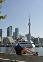 Toronto Companion