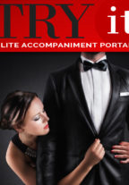 Try It Elite Accompaniment Portal
