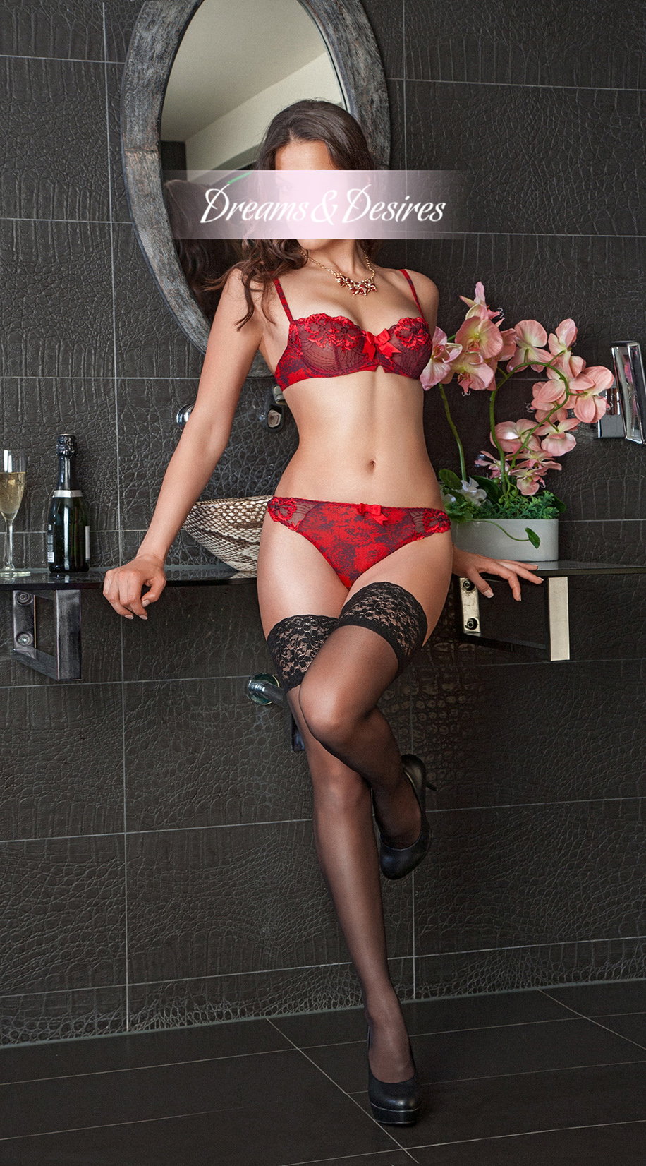 siam thai massasje independent escort netherlands