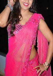 Shivani Ghandhi