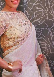 Nikita Jain Hot Housewife