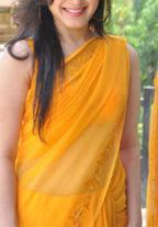 Khushi Ghandhi