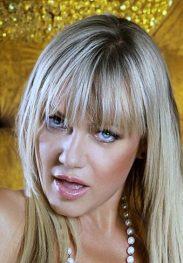 Amanda Lindt