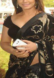 Anaiks Kashyap