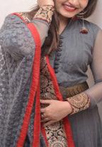 Damini Kaushal
