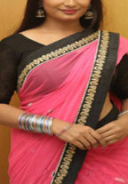 Maya Singhal