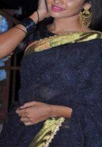 Nagma Kaushal