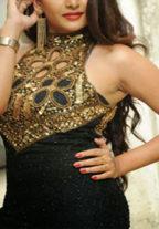 soumya Banerjee