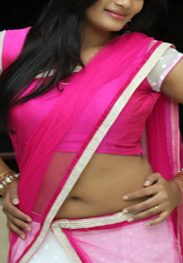 Sandhya Batra