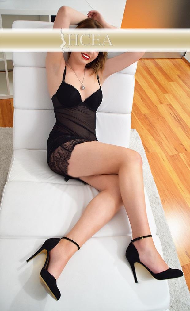 Hottest most busty pornstars
