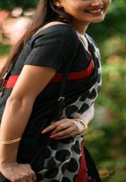 Shilpa Sinha