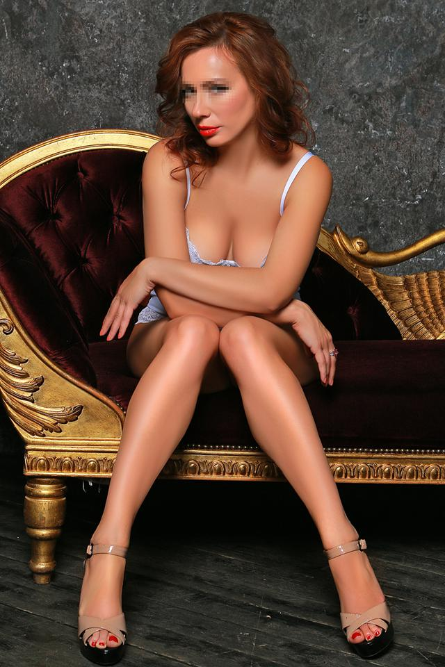 Charms escorts