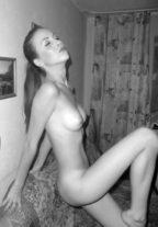 Annelie