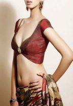 Nilima Sharma