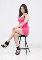 Radhika Mishra