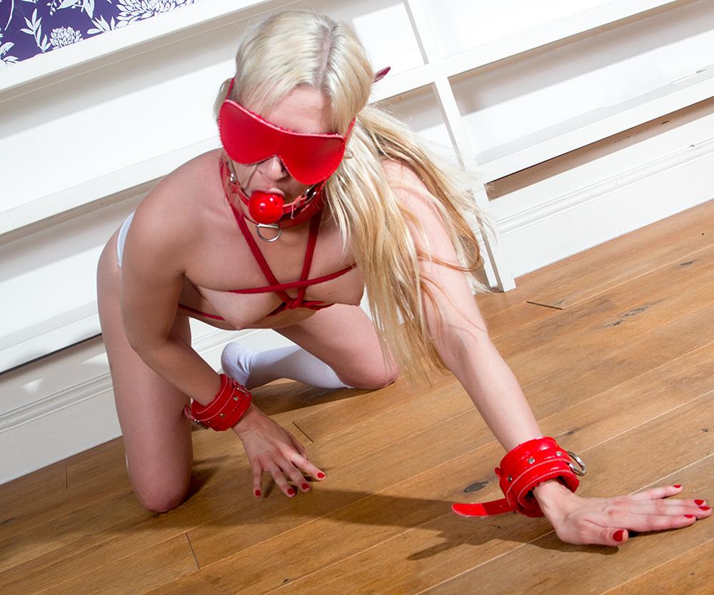 London submissive escorts directory