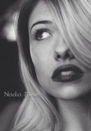 Nadia Elise