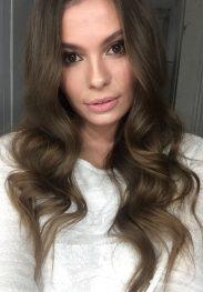 Olga Lux