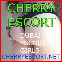 Cherryescorts_Dubai