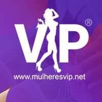 Mulheres VIP